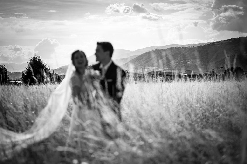 Elena e Giacomo 09.06.2018-6227-Modifica