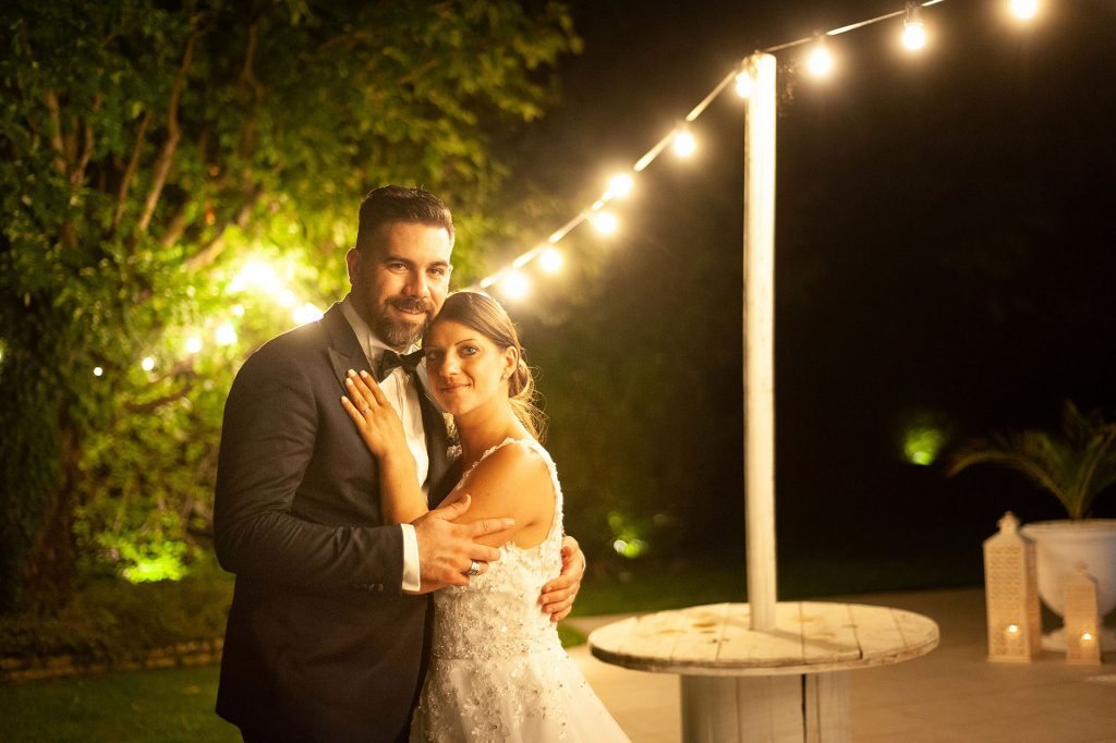 Giorgia e Claudio 16.09.2018 - 6405 - 16 settembre 2018-3