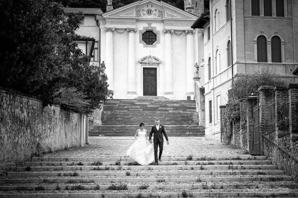 Ornella e Luca -28 giugno 2019-1320-Modifica-2